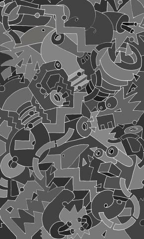 busy-grey-01