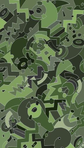 jigsaw-green-01