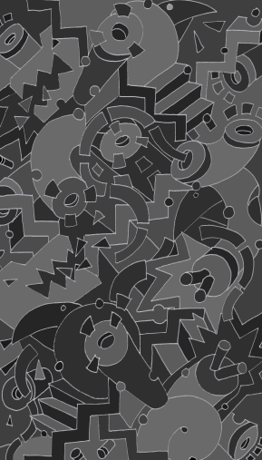 jigsaw-grey-01