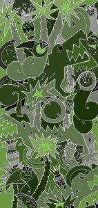 jungle-test-green-02
