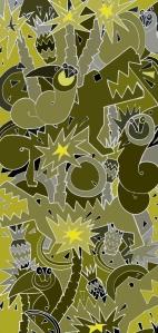 jungle-test-yellow-01